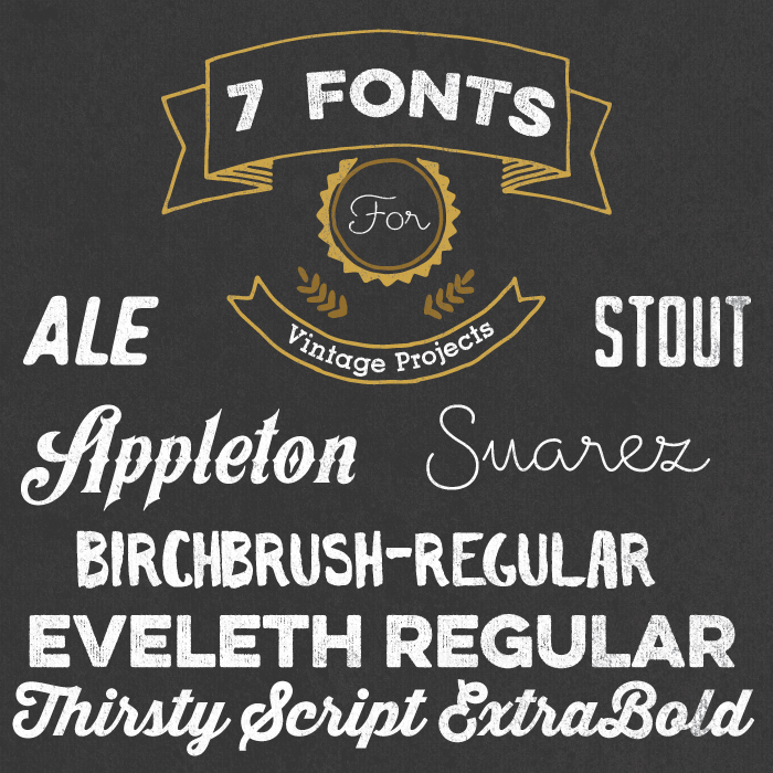 7-fonts-for-vintage-design-projects-01