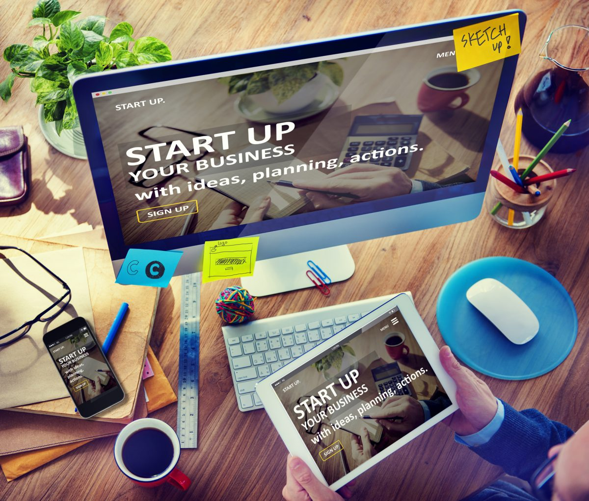 ffm-starting-online-business-startup-01